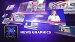 Dynamic Broadcast Graphics